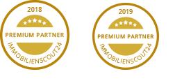 2018+1019 Scout Premium Logo